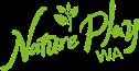 NaturePlay
