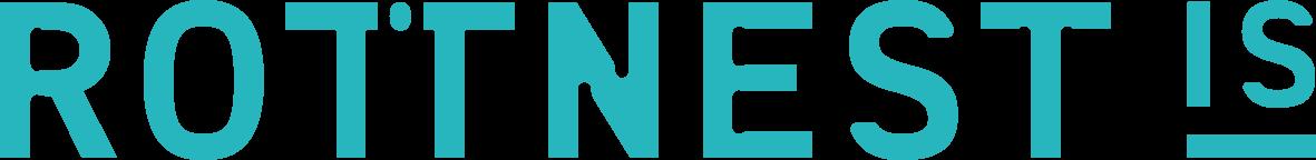 Rottnest Is_Logo_7467