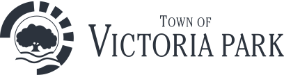 Town of VIc Park
