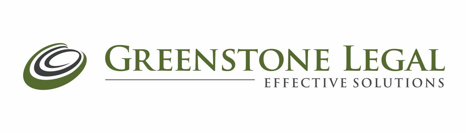 Greenstone Legal