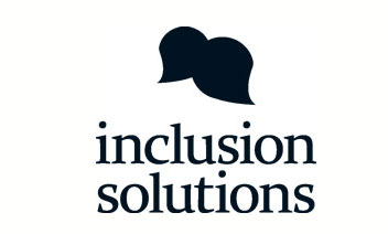 Inclusion-Solutions